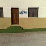PROYECTADO DE CORCHO EN FACHADA Y SUE (10)