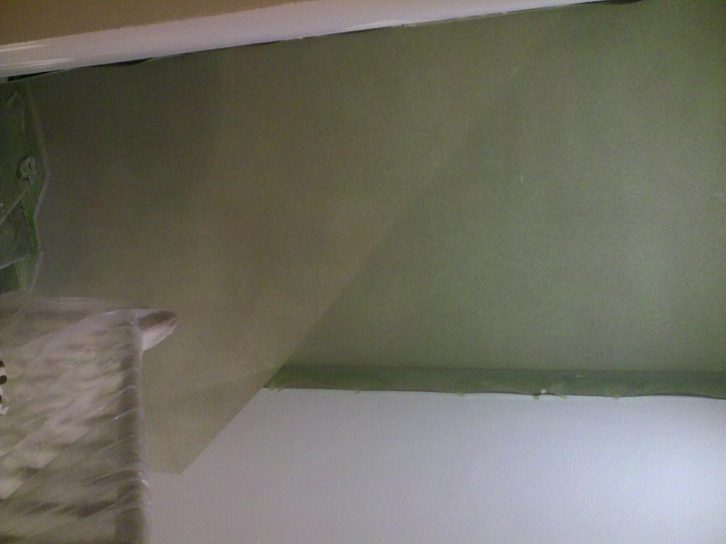 Aislamiento acustico pinturas y decoraci n ferr ndez - Aislamiento acustico paredes interiores ...