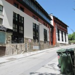 PROYECTADO DE CORCHO Y SELLADO DE GRIETAS EN CUBIERTA (6)