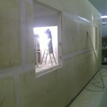 corcho-proyectado-casas-prefabricadas (10)