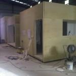 corcho-proyectado-casas-prefabricadas (11)