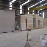 corcho-proyectado-casas-prefabricadas (12)