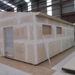 corcho-proyectado-casas-prefabricadas (13)