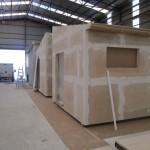 corcho-proyectado-casas-prefabricadas (14)
