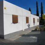 corcho-proyectado-casas-prefabricadas (16)