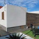 corcho-proyectado-casas-prefabricadas (17)