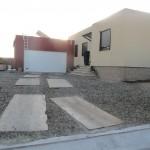 corcho-proyectado-casas-prefabricadas (18)