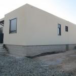 corcho-proyectado-casas-prefabricadas (19)