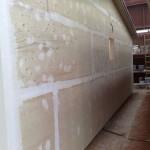 corcho-proyectado-casas-prefabricadas (2)