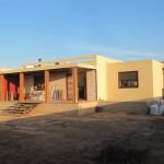 corcho-proyectado-casas-prefabricadas (20)
