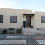 corcho-proyectado-casas-prefabricadas (21)