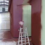 corcho-proyectado-casas-prefabricadas (3)