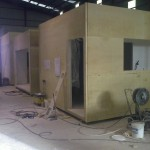 corcho-proyectado-casas-prefabricadas (8)