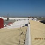 corcho-proyectado-cubiertas-naves-industriales (1)