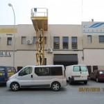 corcho-proyectado-cubiertas-naves-industriales (10)