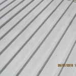 corcho-proyectado-cubiertas-naves-industriales (14)