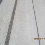 corcho-proyectado-cubiertas-naves-industriales (15)