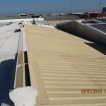corcho-proyectado-cubiertas-naves-industriales (2)