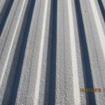 corcho-proyectado-cubiertas-naves-industriales (3)