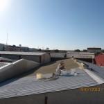 corcho-proyectado-cubiertas-naves-industriales (4)