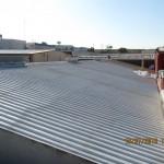 corcho-proyectado-cubiertas-naves-industriales (6)