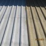 corcho-proyectado-cubiertas-naves-industriales (7)