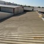 corcho-proyectado-cubiertas-naves-industriales (8)