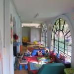 pinturas-ferrandez-ESCUELA FUNDACION SALUD INFANTIL ELCHE (10)