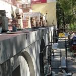 pinturas-ferrandez-ESCUELA FUNDACION SALUD INFANTIL ELCHE (7)