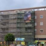 pinturas-ferrandez-REHABILITACION DE FACHADA ORIHUELA (2)