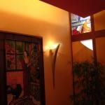 pinturas-ferrandez-decoracion-interiores (1)