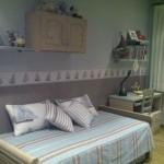 pinturas-ferrandez-decoracion-interiores (10)