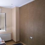 pinturas-ferrandez-decoracion-interiores (11)