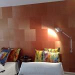 pinturas-ferrandez-decoracion-interiores (15)