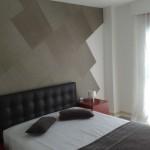 pinturas-ferrandez-decoracion-interiores (17)