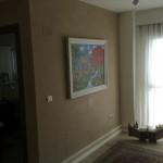 pinturas-ferrandez-decoracion-interiores (18)