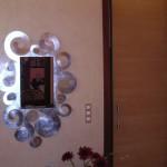 pinturas-ferrandez-decoracion-interiores (2)