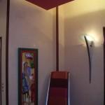 pinturas-ferrandez-decoracion-interiores (3)