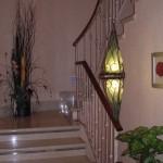 pinturas-ferrandez-decoracion-interiores (4)