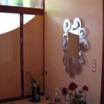 pinturas-ferrandez-decoracion-interiores (5)
