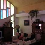 pinturas-ferrandez-decoracion-interiores (6)
