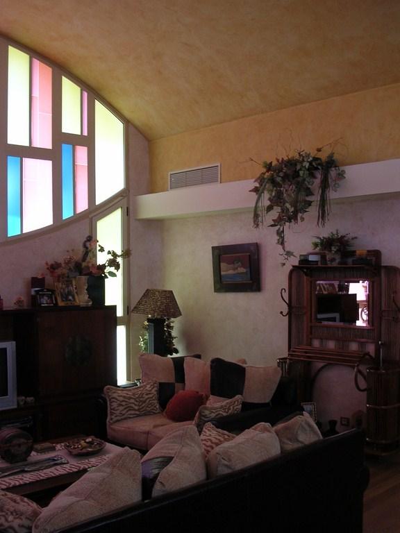 Decoración de Interiores   Pinturas y Decoración Ferrández
