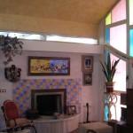 pinturas-ferrandez-decoracion-interiores (7)