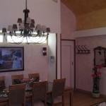 pinturas-ferrandez-decoracion-interiores (8)