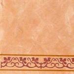 pinturas-ferrandez-estuco-veneciano (3)