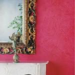 pinturas-ferrandez-estuco-veneciano (4)