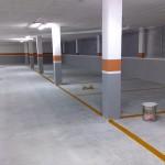 pinturas-ferrandez-parkings (1)