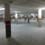 pinturas-ferrandez-parkings (3)
