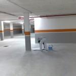 pinturas-ferrandez-parkings (4)
