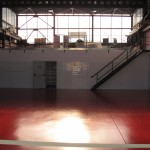 pinturas-ferrandez-suelos (10)